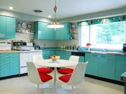 Modern Kitchen Cabinets Colors Creative Of Modern Kitchen Cabinets Colors Modern Kitchen Cabinets