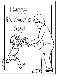 fathers free coloring pages grandpa 2015 printable fathers