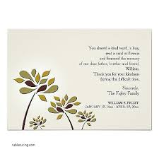 thank you for funeral flowers funeral flower card messages for style by modernstork