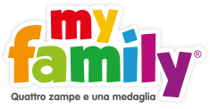 custom pet id tags myfamily