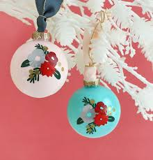 271 best ornaments to make images on