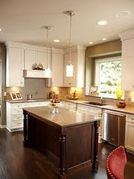 Painting Kitchen Cabinets Diy Spray Painting Kitchen Cabinets Ideas