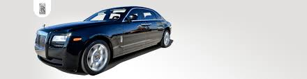 roll royce rent rolls royce ghost i95 exotics rentals