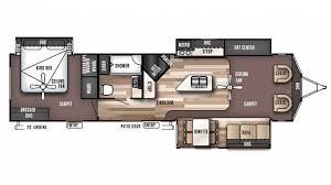 wildwood lodge rv new u0026 used rvs for sale all floorplans
