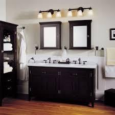 Bathroom Vanity Side Lights Creative World Bathroom Vanities Vanity Modern Vessel Sink