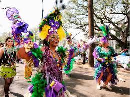 new orleans mardi gras costumes mardi gras parade costumes new orleans louisiana jpg rend tccom