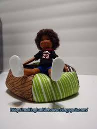 how to make a doll sled first one shoes sled for barbie and