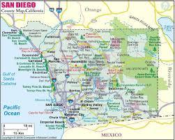 california map carlsbad san diego appliance repair 858 225 2974 appliance parts fast