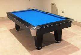 cheap 7ft pool tables buffalo outrage 7ft pool table american black pool tables online