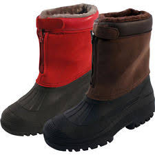womens thermal boots uk thermal waterproof boots mens ebay