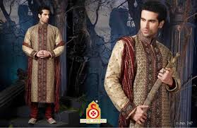 indian wedding dress for groom indian groom series groom wedding wear 2 india s wedding