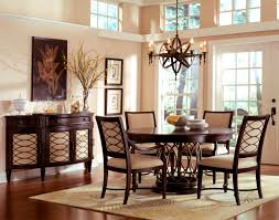 European Dining Room Sets by Dining Room Formal Sets With Hutch Clearance On Sale Blueskyfarms
