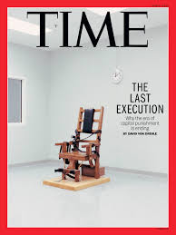 sample argumentative essay on death penalty capital punishment the end of the death penalty death penalty time magazine cover