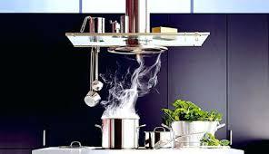 kitchen island extractor fan kitchen island extractor kitchen island extractor hoods