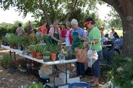 will rogers gardens city of okc