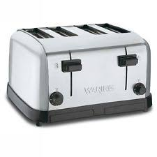 Commercial Toaster Oven For Sale Commercial Toasters Ebay
