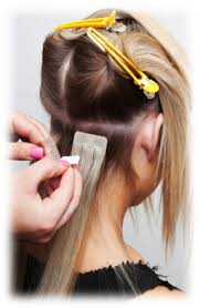 hair extensions canada all you needed to about hair extensions salonex