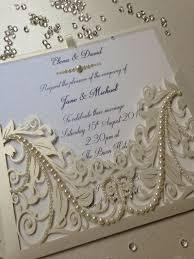 laser cut invitations 42 best laser cut wedding invitations part 2 by crafty designer