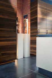 35 best shinnoki prefinished wood veneer panels images on