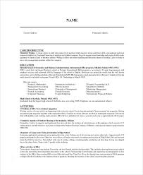 cover letter video zappos research paper 4 pages help on writing a