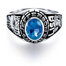high school class ring value 76 best class rings images on class ring rings and