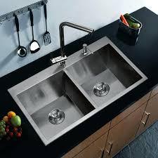 odd shaped kitchen sinks designfree