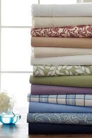 Jcp Home Decor Tips For Buying Bed Sheets Thread Count Cottons U0026 More U2013 Jcpenney