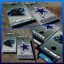 dallas cowboys thanksgiving game history a dallas cowboys carolina panthers board set www
