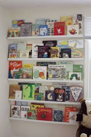 the 25 best bookshelves for kids ideas on pinterest girls