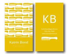 Business Cards Hair Stylist Hair Salon Business Cards Hairstylist Business Cards Hair