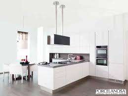 cuisine blanc mat cuisine blanc mat sans poignee 3 blanche poign es systembase co
