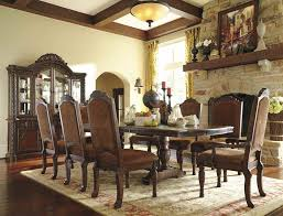 round dining room table with leaf dinning round table with leaf drop leaf table farmhouse dining