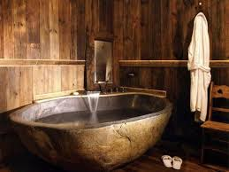 Rustic Bathroom Ideas Excellent Rustic Bathroom Ideas For Small Bathrooms M96 In Home