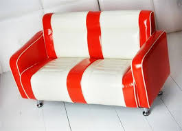 kids sofa couch some good factors to consider when choosing the right kids couches