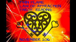 working thanksgiving law twin flame november 2016 tarot reading law of attraction tarot