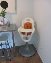 Boon High Chair Reviews Boon High Chair Sale Ideas Boon High Chair Sale For Effortless