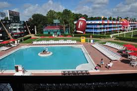 Disney World Resort Map Touring Plans Disney World Disneyland Universal Orlando