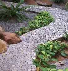 77 best garden path footpath images on pinterest landscaping