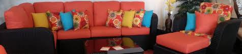 Living Room Furniture Wholesale Wicker Wholesale Living Room Furniture