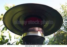 Garden Patio Heater Patio Heater Stock Photos U0026 Patio Heater Stock Images Alamy