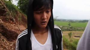film eksen terbaik 2014 film action terbaru bahasa indonesia the brother short film youtube