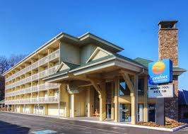 The Comedy Barn Theater Hotels Near The Comedy Barn Theater In Pigeon Forge From 70 Night