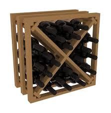 wine racks u2013 premier wine cellars