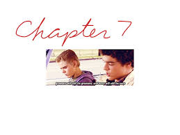 the outsiders chapter 7 english reading showme
