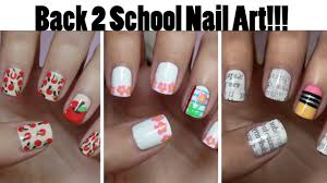 27 designs for nails for kids easy nail art ideas for kids