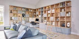 small living room storage ideas 6 space saving solutions and storage ideas for your living room