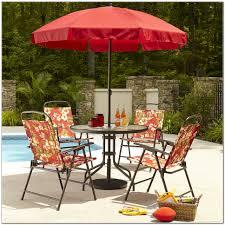 Martha Stewart Patio Umbrellas by Kmart Martha Stewart Patio Umbrellas Patios Home Furniture