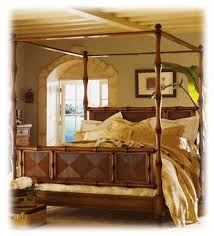 Tommy Bahama Style Bedroom Furniture Tommy Bahama Style Bedroom - Tommy bahama style furniture
