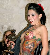 tattoo gallery tattoos under breast ideas