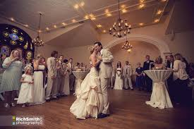 wedding venues in chattanooga tn 901 lindsay chattanooga wedding event venue chattanooga tn
